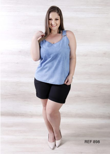 Ref 898 Regata Jeans